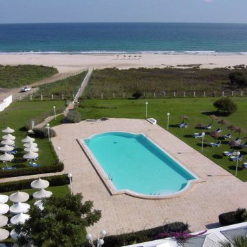 Hotel Bizerte Resort