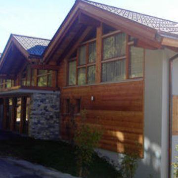 Haus Caspar