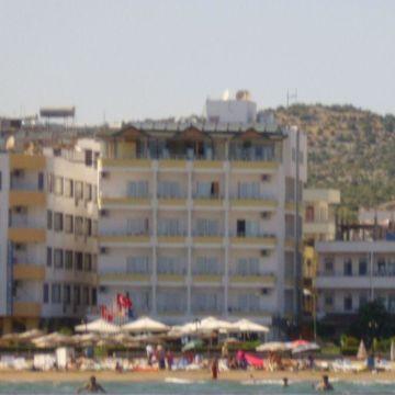 Hotel Deniz