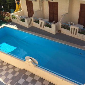 Hotel Amaril