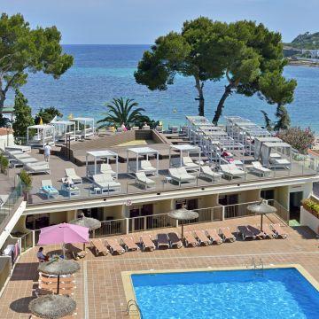 Intertur Apartment Miami Ibiza