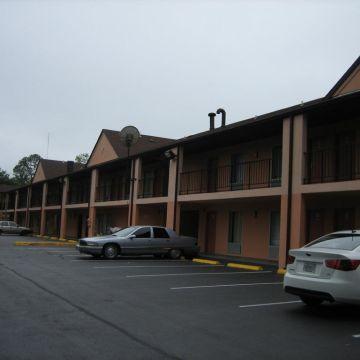 Best Western Hotel Pride Inn&Suites