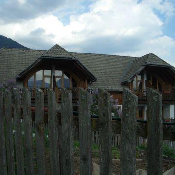 Mandler's Landhaus