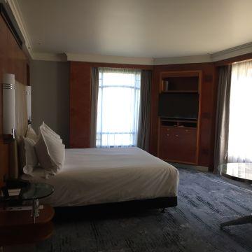 Hotel Park Hyatt Melbourne