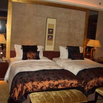 Hotel Sofitel Forbase Chongqing