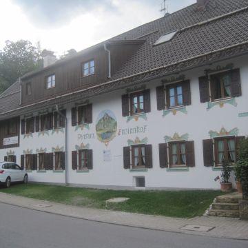 Pension Enzianhof