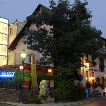 Hotel Strudlwirt