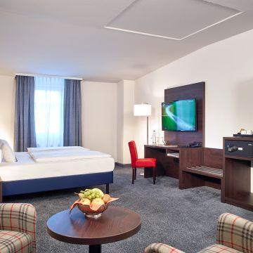 Best Western Hotel Bonneberg Das Tagungshotel