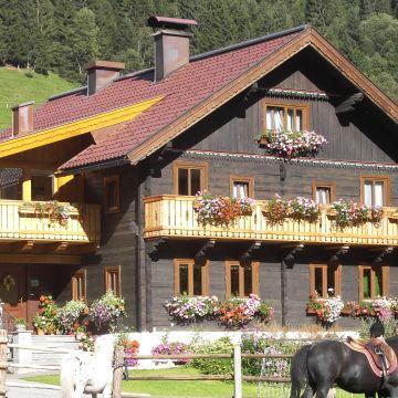 Bauernhof Paußhof