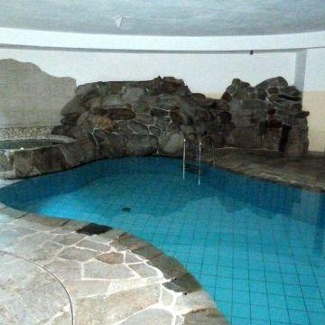 Hotel Rainhof
