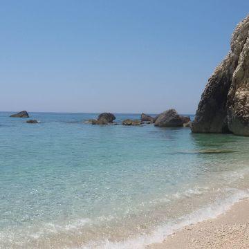 Ferienwohnungen San George Cove