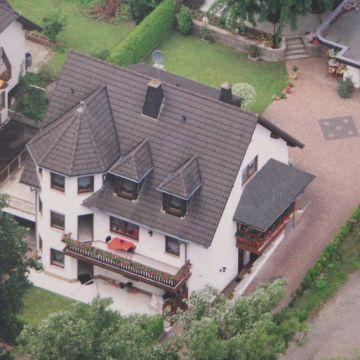 Pension Belzer Boppard am Rhein