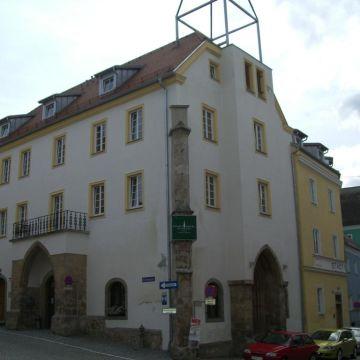 Stadthotel Schärding