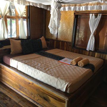 Hotel Phi Phi Relax Resort