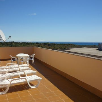 Hostel Marblau Mallorca