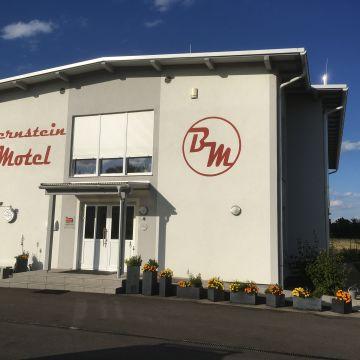 Motel Marchegg