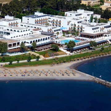 SENSIMAR Oceanis Beach & Spa Resort