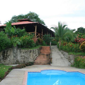 Cerro Lodge