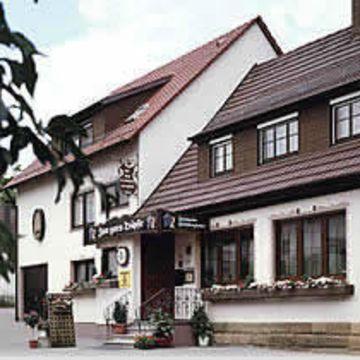 Hotel Zum guten Tröpfle