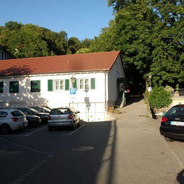 Hotel Post Leutkirch