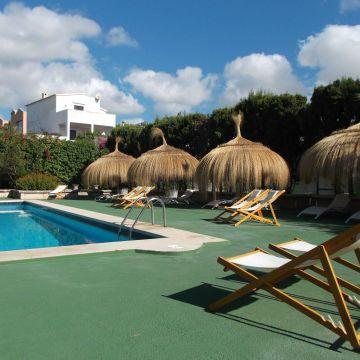 Hotel Varadero Porto Petro