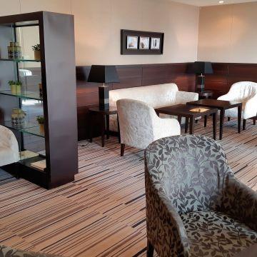 Hotel Hyatt Regency Tokyo