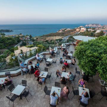 Panorama Hotel & Village