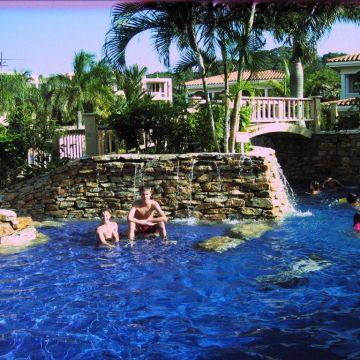 Hotel Mayan Princess
