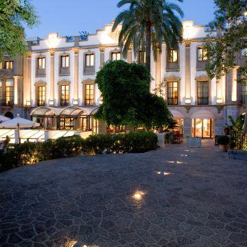 Soller Gran Hotel