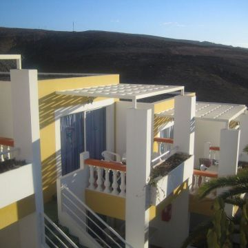 Hotel Caleta del Sol