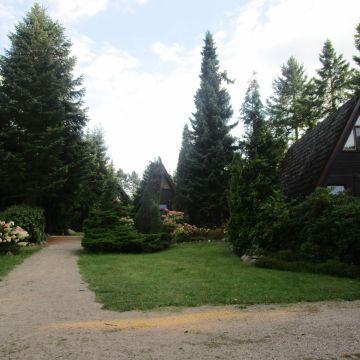 Ferienhof Drewes