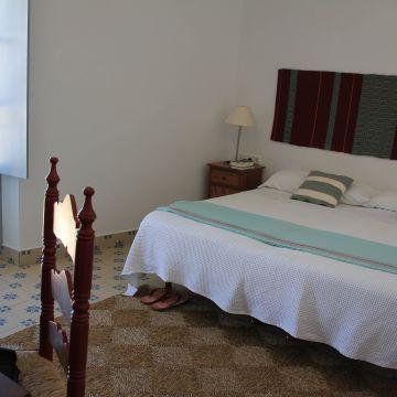 Hotel La Botica de Vejer