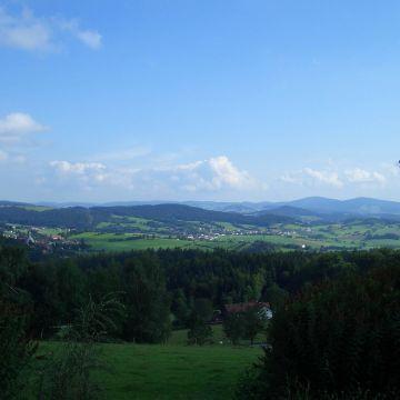 Ferienhof Stoahauer