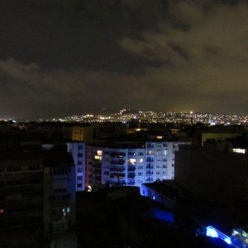 Ege Palas Hotel Izmir