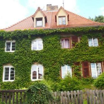Haus Weinberg