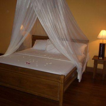 Hotel Zen Resort