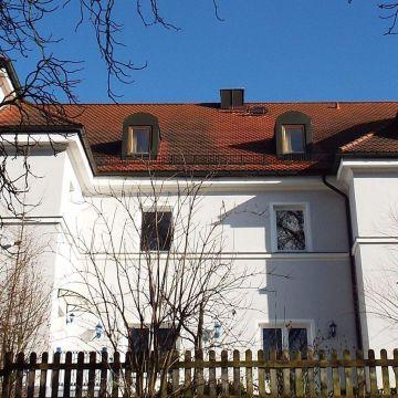 Hotel Zur Hüttenschänke