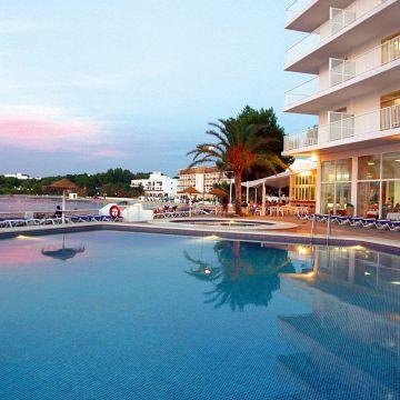 azuLine Hotel Mar Amantis I&II
