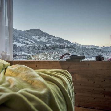 Alpina Zillertal - family . lifestyle . kinderhotel