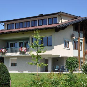 Villa Karglhof