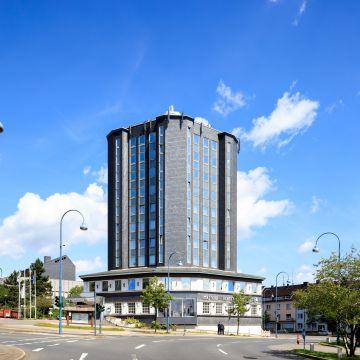 mk | hotel remscheid