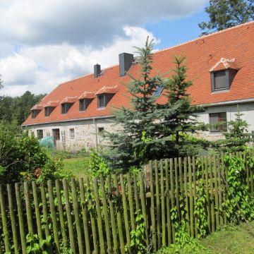 Waldpension Ullmann