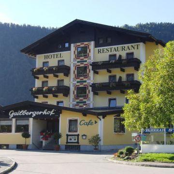 Hotel Gailbergerhof