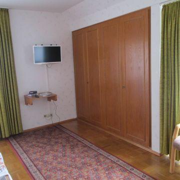 Hotel Pension Waldschlösschen