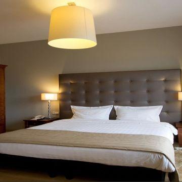 Hotel Don Prestige Residence