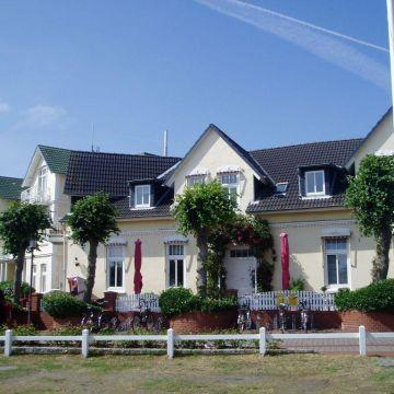 Romantik Hotel Hüttmann