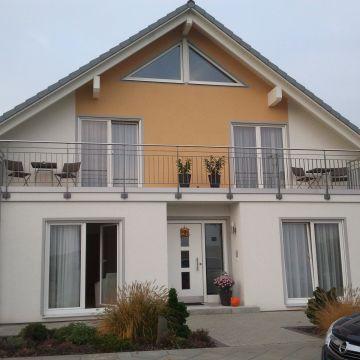 Haus Potsdam Berlin