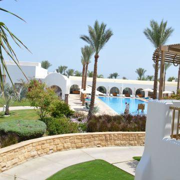Novotel Sharm el Sheikh - Palm