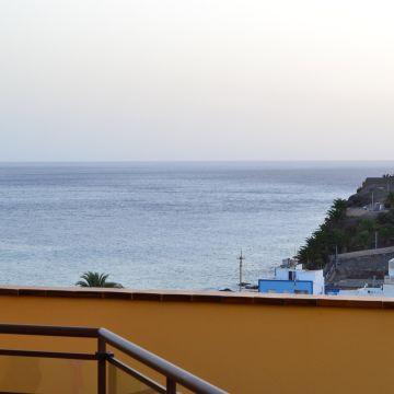 Villa-Mar Hotel