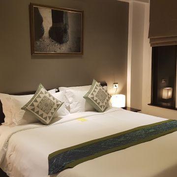 Hotel Chiang Mai Chang Thai House